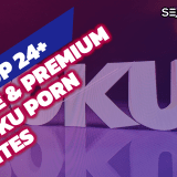 Roku Porn Codes