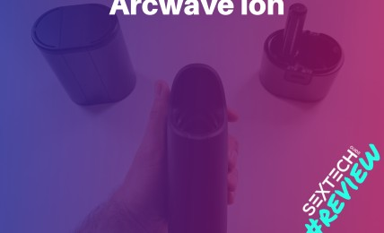 Arcwave Ion review
