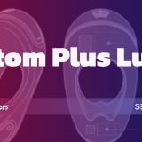 Hot Octopuss Atom Plus Lux
