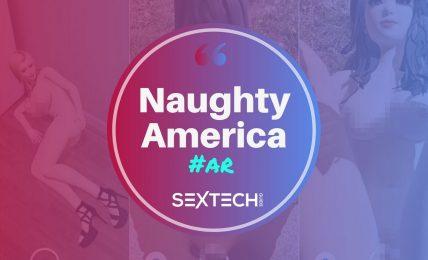 Naughty America AR review