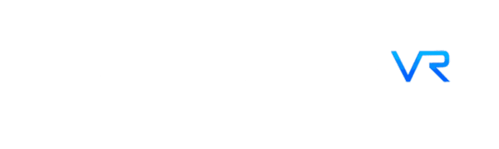 Naughty America VR - Best VR Porn