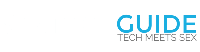SexTechGuide   Tech meets Sex