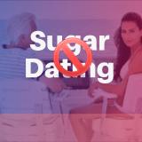 Sugar Dating Malaysia